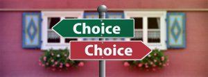 Kuinka kirjoittaa hyvä liiketoimintasuunnitelma?