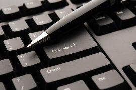 keyboard-621831_1280